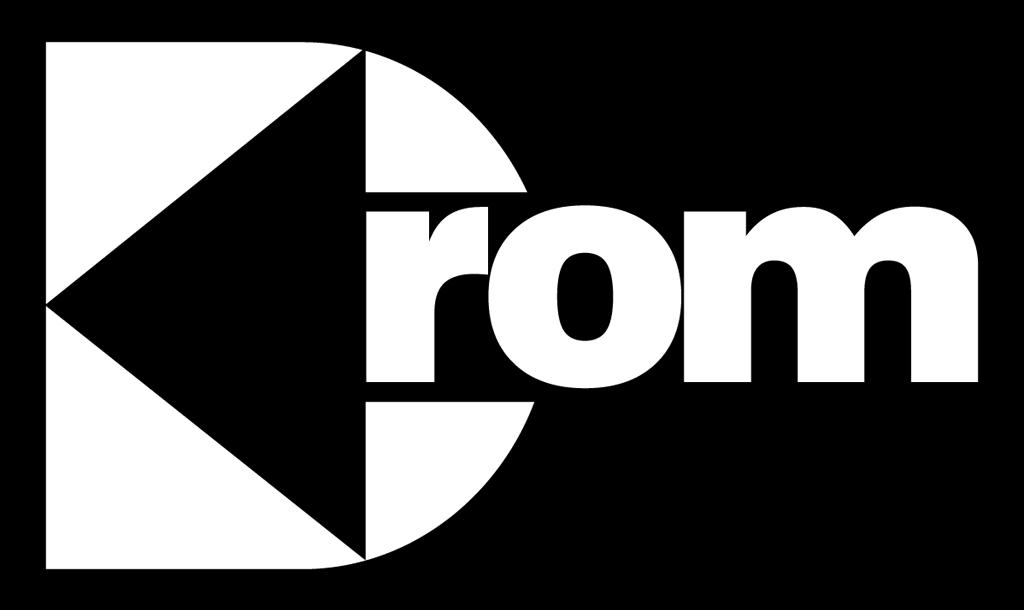 romské středisko